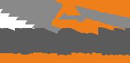 kuver_logo1