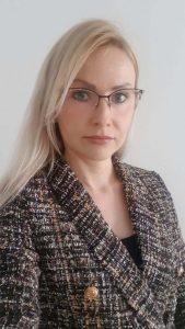 Monika Schiller